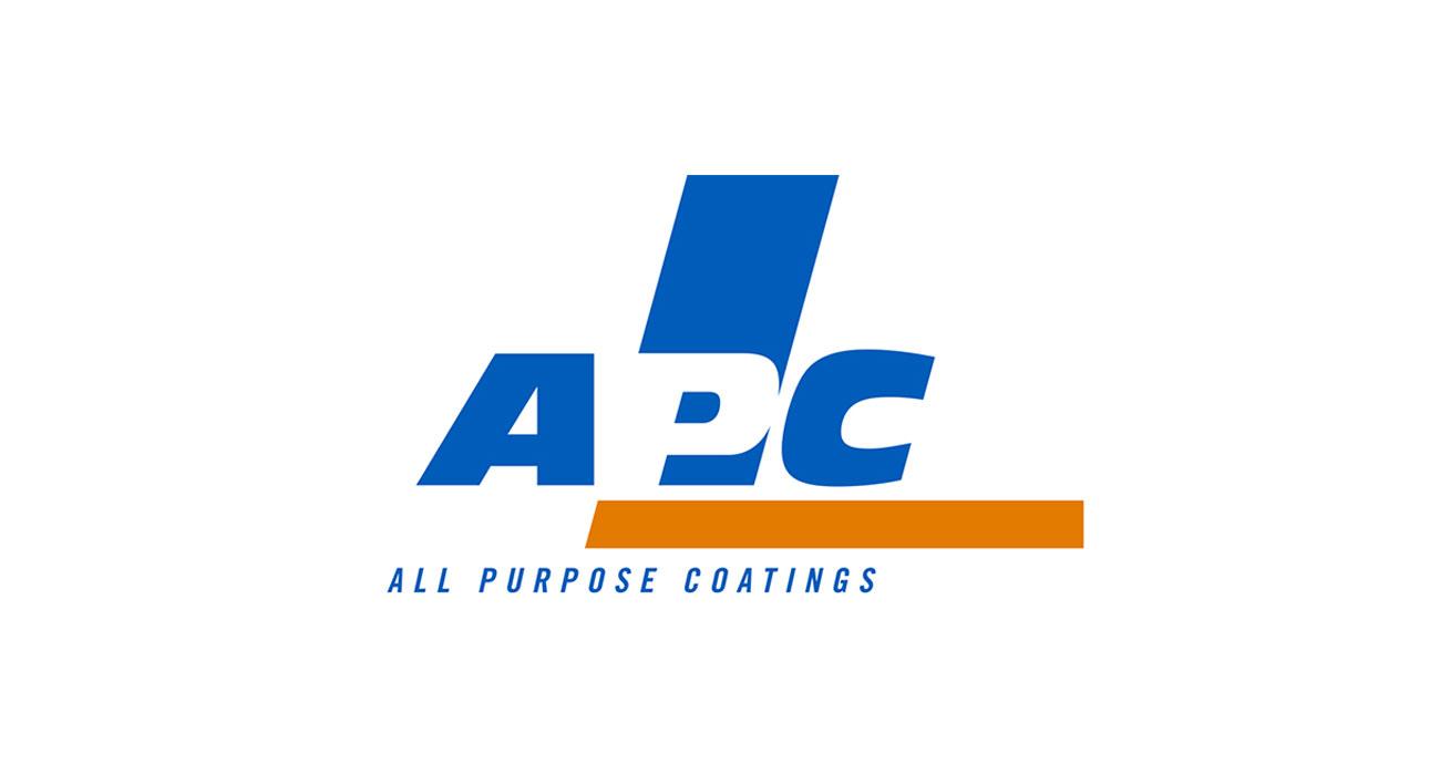 APC brandmark