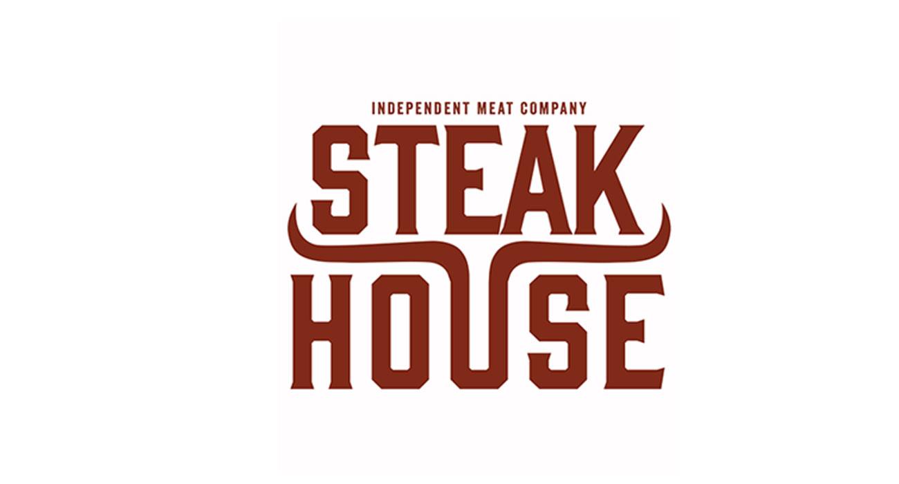 IMC_Steakhouse_1300x700