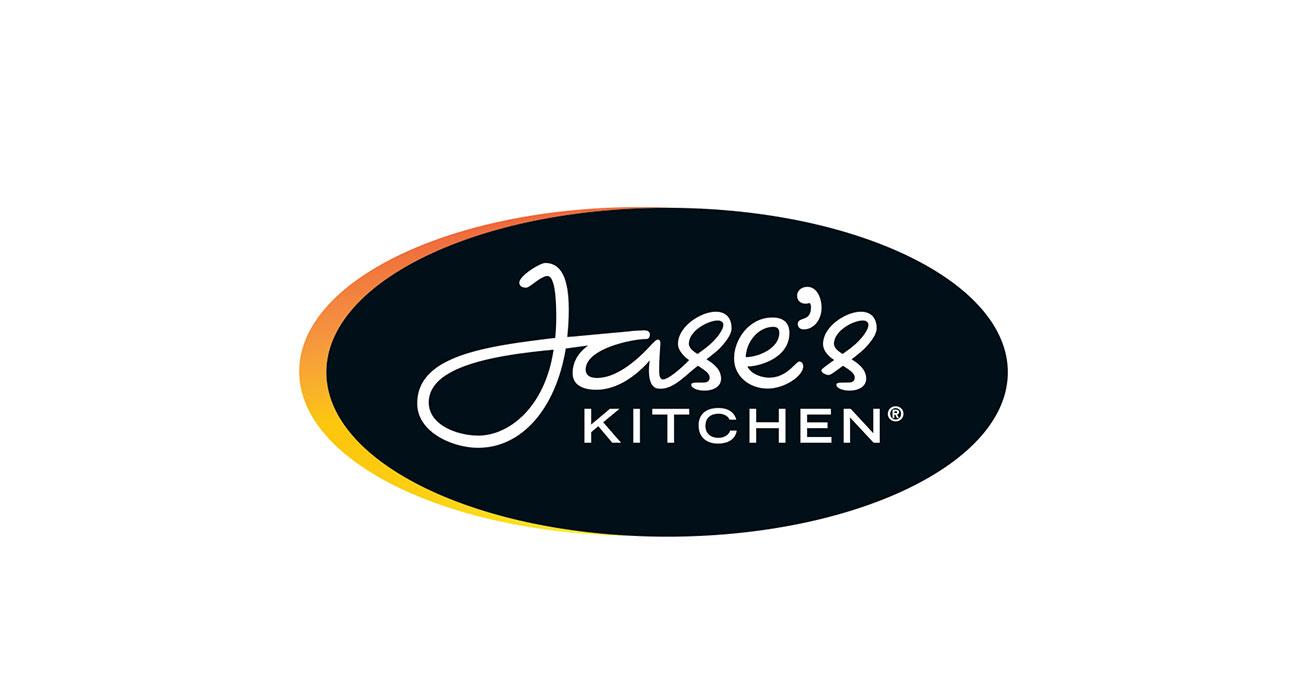 Jases Logo