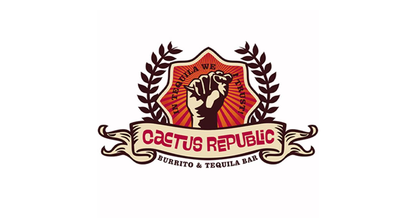 Cactus Republic logo