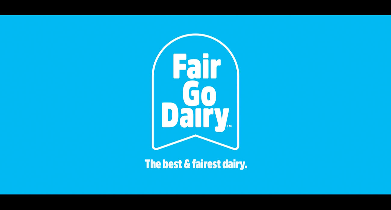 Fair Go Dairy TV